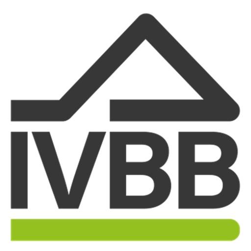 IVBB e.V.